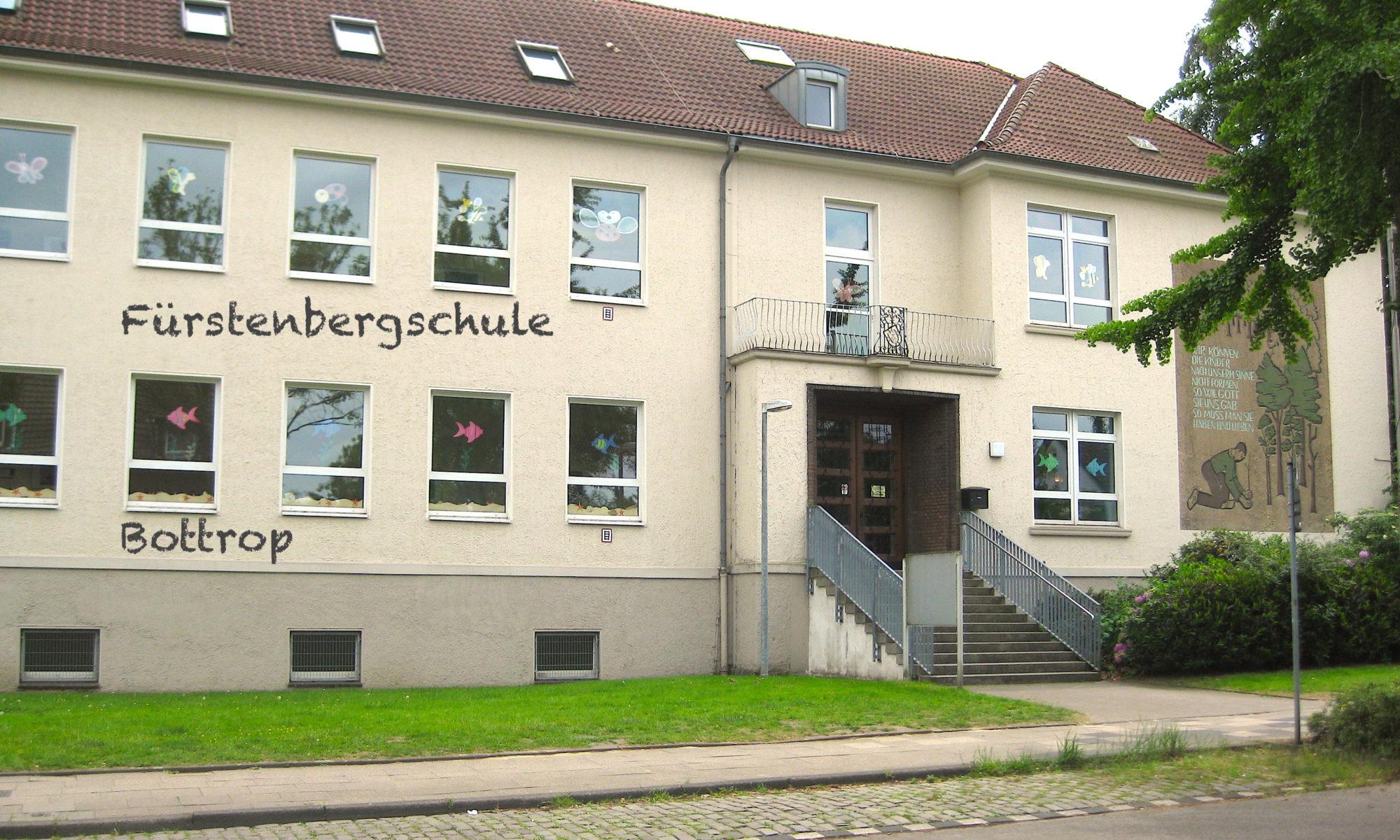 Fürstenbergschule